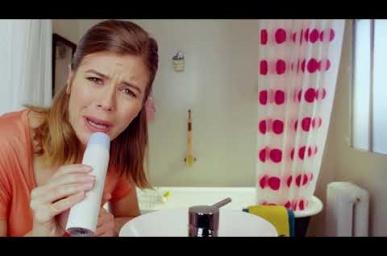Embedded thumbnail for TRI DANS LA SALLE DE BAINS : LES BONS REFLEXES « KISTRI »