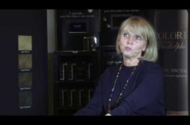 Embedded thumbnail for SAGA ENTREPRENEURS - INTERVIEW ELENA ALEXANDROVA CRéATRICE BYE BYE RACINES