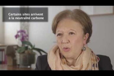 Embedded thumbnail for SAGA EXPERTS - INTERVIEW DE VIRGINIE D'ENFERT DIRECTRICE DES AFFAIRES ECONOMIQUES, INTERNATIONALES ET ENVIRONNEMENTALES