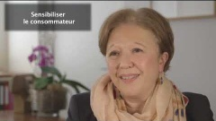 Embedded thumbnail for SAGA EXPERTS - INTERVIEW DE VIRGINIE D'ENFERT DIRECTRICE DES AFFAIRES ECONOMIQUES, INTERNATIONALES ET ENVIRONNEMENTALES